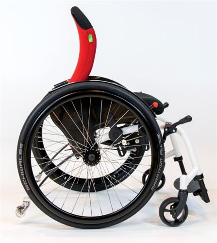 O4Wheelchairs_Workhopper